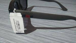 Gucci sun glasses model # GG0008S for Sale in Bellevue, WA