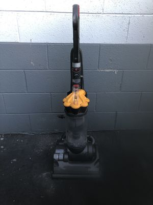 Almost brand new dyson for Sale in Salt Lake City, UT
