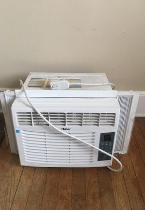 Window AC unit for Sale in Portsmouth, VA