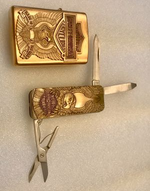 Zippo collection for Sale in Macedonia, OH