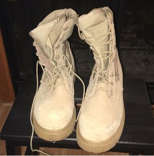 NWOT Vibram Tactical Boots for Sale in St. Louis, MO