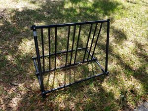 Bike rack by madrax for Sale in Tampa, FL