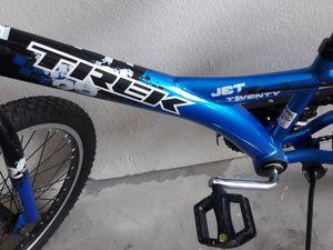Trek bike for Sale in Plano, TX