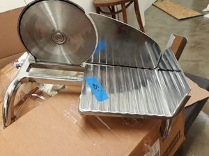 National food slicer for Sale in ROWLAND HGHTS, CA