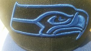 Seahawks versus Raiders tickets 2 for Sale in Woodinville, WA