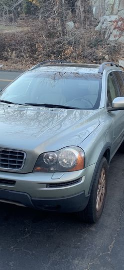 Volvo XC 90 for Sale in East Haven,  CT