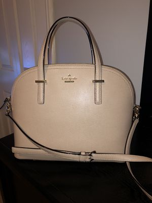 2 Kate Spade crossbody bags for Sale in Sterling Heights, MI