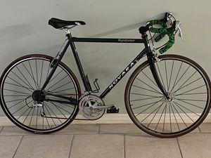 NOVARA RANDONEE ROAD BIKE, BICYCLE IN EXCELLENT CONDITION for Sale in St. Petersburg, FL
