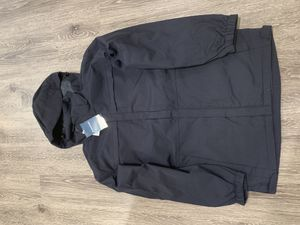 3 in 1 Water Resistant Parka Jacket for Sale in Ramona, CA