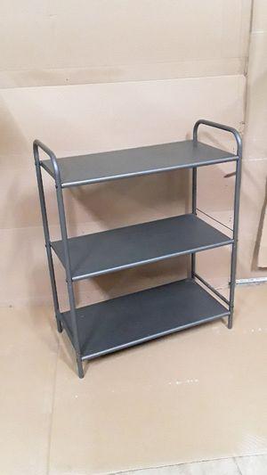 Shelf 30 x 25 x12 for Sale in North Providence, RI