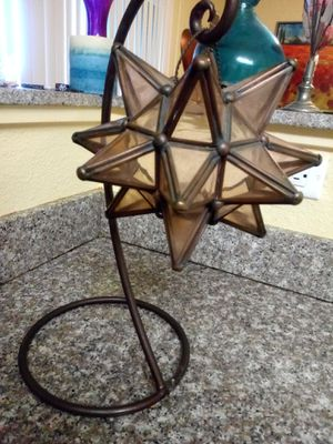 Candle holder for Sale in Fresno, CA