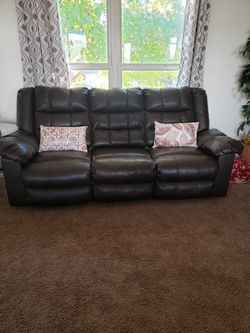 Couches for Sale in St. Louis,  MO