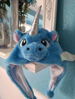Unicorn Hat for Sale in Hesperia, CA