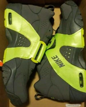 NIKE AIR VEER for Sale in Tacoma, WA