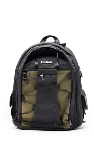 Canon 200EG Camera Backpack for Sale in Los Angeles, CA