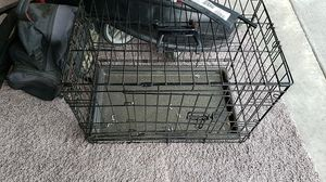 Small cage for Sale in FL, US