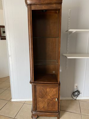 Shelves- Storage for Sale in Las Vegas, NV