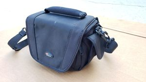 Small Camera bag for Sale in Los Angeles, CA