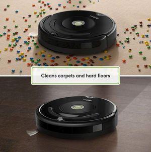 iRobot® Roomba® 675 Wi-Fi for Sale in La Puente, CA