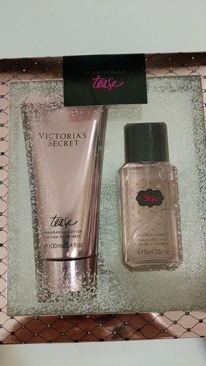 Victoria's Secret, tease for Sale in Long Beach, CA