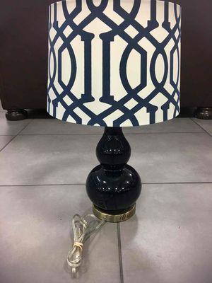 Desk lamp for Sale in Miami, FL