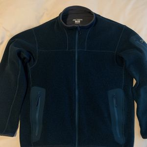 Arc'teryx Covert Cardigan Mens Large for Sale in Kirkland, WA