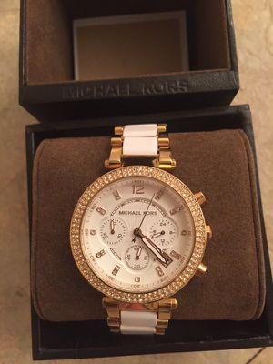 Mk watch $100 for Sale in Casa Grande, AZ