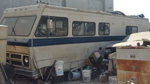 Different motorhomes for 400 for Sale in Riverside, CA