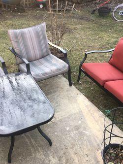 Patio Furniture for Sale in Pickerington,  OH