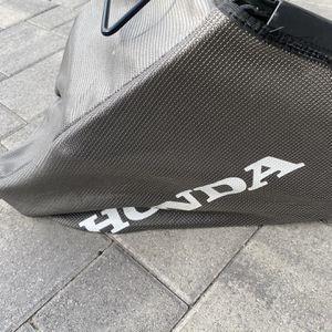 Honda Mower Bag for Sale in Norwalk, CA