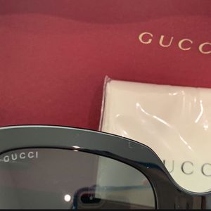⭐️⭐️⭐️ Brand New GUCCI SUNGLASSES!!! ⭐️⭐️⭐️ for Sale in Los Angeles, CA