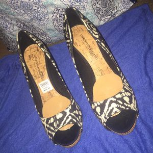 Size 8.5 Heels for Sale in Denver, CO