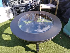 Round table for Sale in Arvada, CO