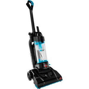 Vacuum Cleaner Bagless - BISSELL PowerForce for Sale in Tustin, CA