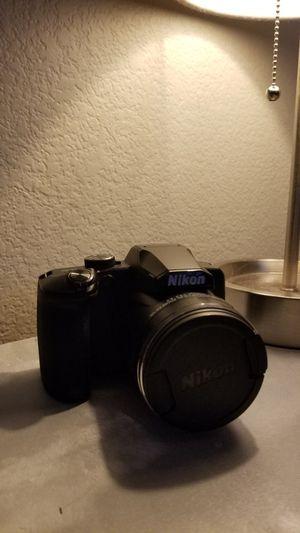 Nikon Coolpix B600 for Sale in Gilbert, AZ