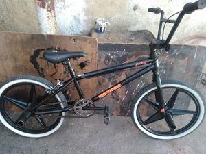 20 inch mongoose bike for Sale in Phoenix, AZ