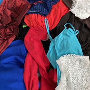 DRESSES, TOPS, SHOES, PURSES for Sale in Fort Lauderdale, FL