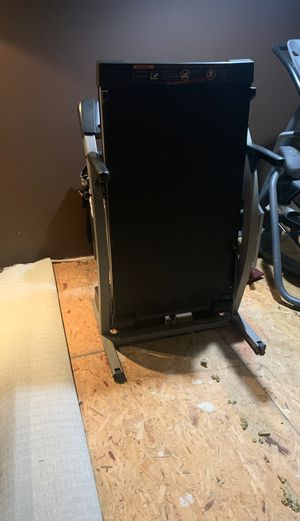 Pro form 735cs Treadmill for Sale in Silver Spring, MD