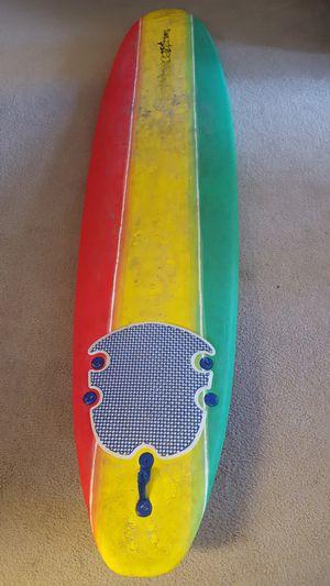 Wavestorm 8' surfboard for Sale in Walnut Creek, CA
