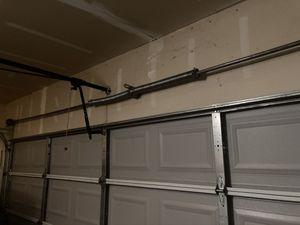 Garage doors springs for Sale in Arvin, CA