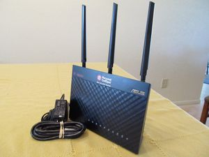 T-Mobile TM-AC1900 WiFi CellSpot Router for Sale in Phoenix, AZ