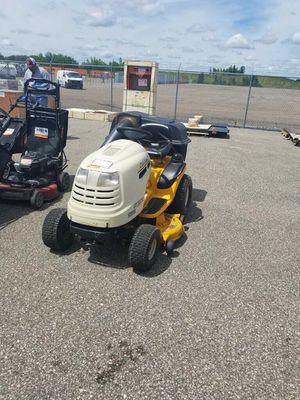 Cub Cadet LT1042 for Sale in Burnsville, MN