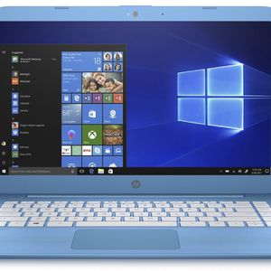 HP laptop for Sale in Romeoville, IL