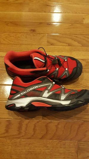 Salomon for Sale in Kingsport, TN