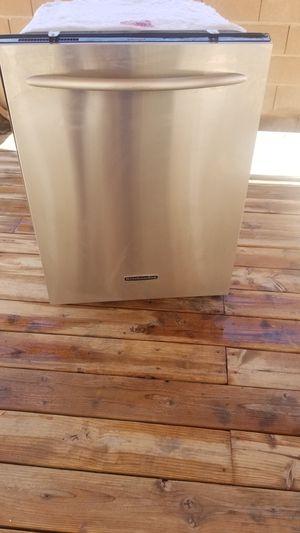 Dishwasher $100 for Sale in Las Vegas, NV