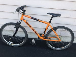 Gary Fisher Aquila Mountain Bike for Sale in Vancouver, WA