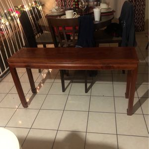 $30 for Sale in Glendale, AZ
