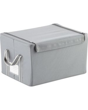 Container store storage bins for Sale in Houston, TX