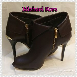 Michael Kors for Sale in Jonesville, LA