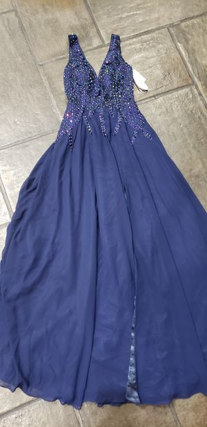 GB dress size 1 for Sale in Georgetown, AR